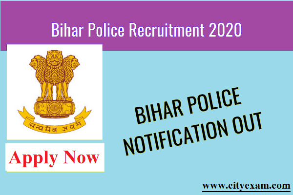 csbc new vacancy 2019, bihar police vacancy 2020, bihar police physical, csbc forest guard result, cbec bihar police, bihar police fireman, www.csbc.bihar.nic.in result, bihar police vacancy 2020 in hindi, bihar police vacancy 2020 10th pass, bihar police exam date 2020, bihar police 2020, bihar police salary, bihar police physical, bihar police sarkari result, bihar police news,
