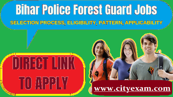 bihar police forest guard online form 2020, bihar police constable notification, csbc forest guard, csbc new vacancy 2019, fast job bihar police, csbc forest guard result, bihar police driver admit card, csbc home guard, upcoming govt jobs 2020, defence recruitment 2020, bank jobs recruitment 2020, post office recruitment 2020,